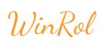 WinRol Rolety i Żaluzje